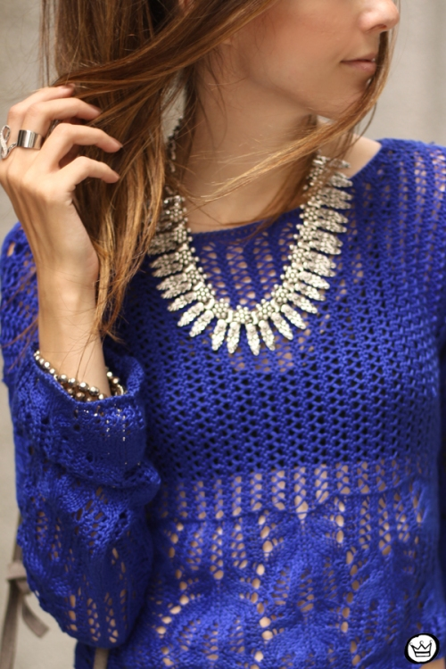 FashionCoolture - 23.03.2015 look du jour Eloecom Bendita Benedita colar (4)