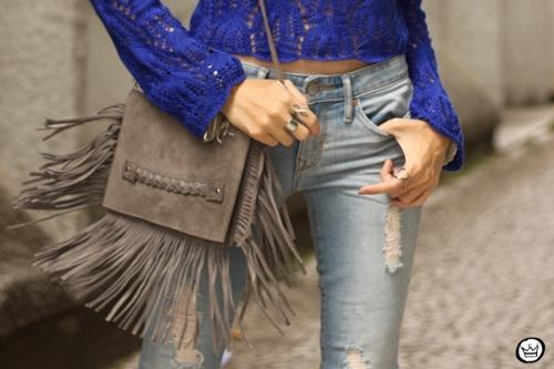 FashionCoolture - 23.03.2015 look du jour Eloecom Bendita Benedita colar (5)
