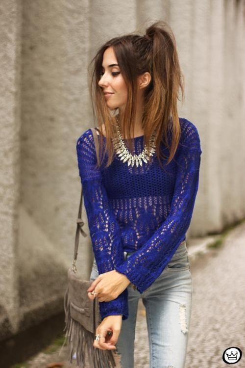 FashionCoolture - 23.03.2015 look du jour Eloecom Bendita Benedita colar (6)