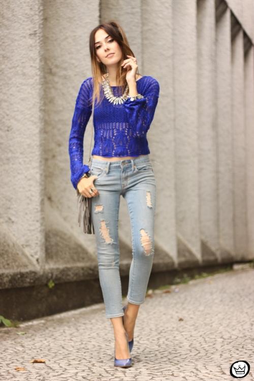 FashionCoolture - 23.03.2015 look du jour Eloecom Bendita Benedita colar (7)