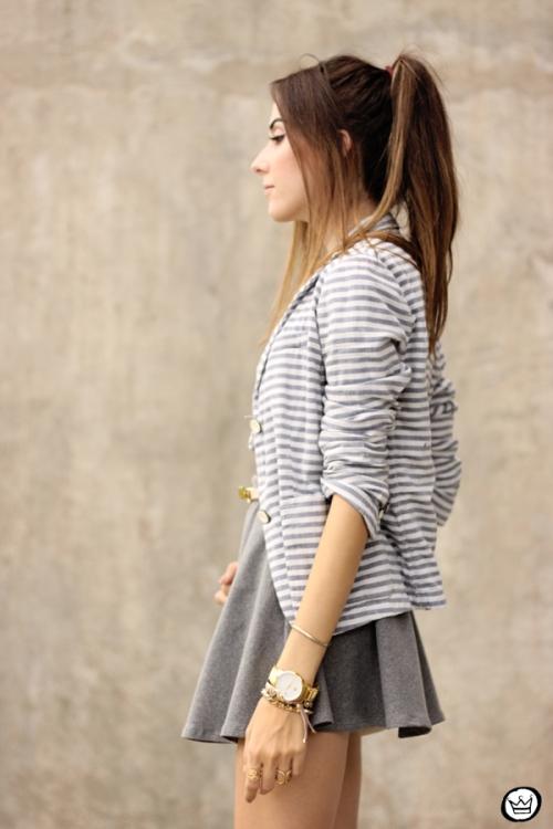 FashionCoolture - 27.03.2015 look du jour Gap (2)