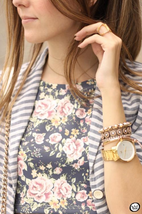 FashionCoolture - 27.03.2015 look du jour Gap (3)