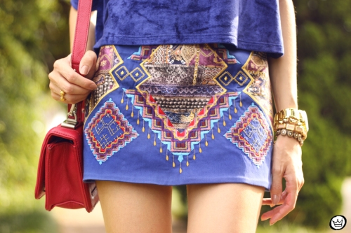 FashionCoolture - 27.03.2015 look du jour Lez a Lez blue (5)