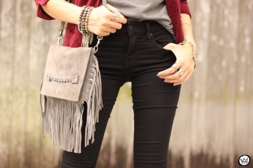 FashionCoolture - 30.03.2015 look du jour Bendita Benedita Gap (5)