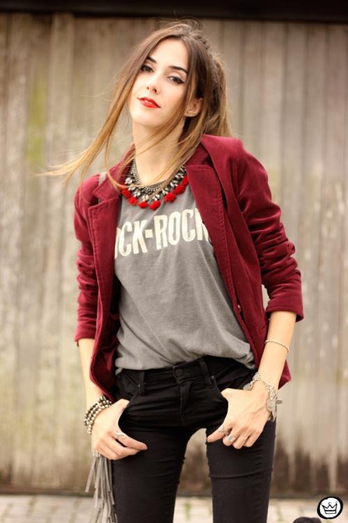 FashionCoolture - 30.03.2015 look du jour Bendita Benedita Gap (6)