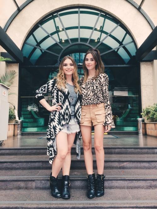 FashionCoolture - Chata de Galocha Lollapalooza