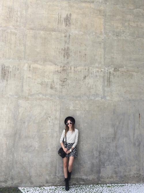 FashionCoolture - Instagram pics