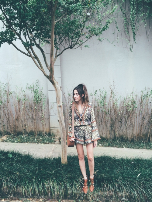 FashionCoolture - INstagram -