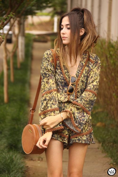 FashionCoolture - 01.04.2015 look du jour MondaBelle (2)