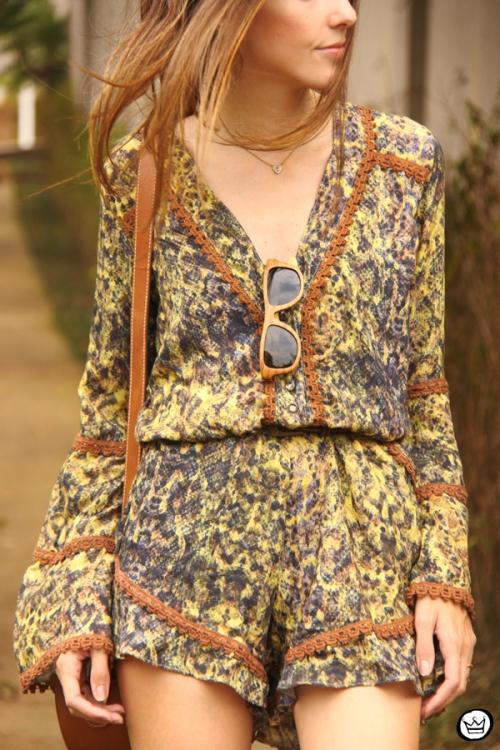 FashionCoolture - 01.04.2015 look du jour MondaBelle (4)