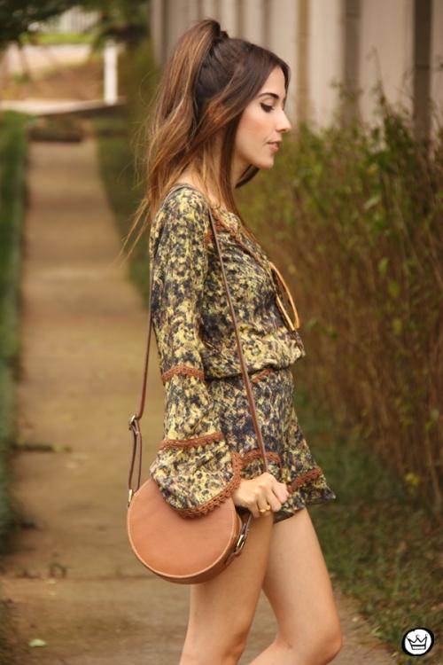 FashionCoolture - 01.04.2015 look du jour MondaBelle (5)
