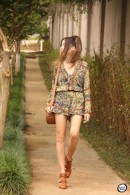 FashionCoolture - 01.04.2015 look du jour MondaBelle (6)