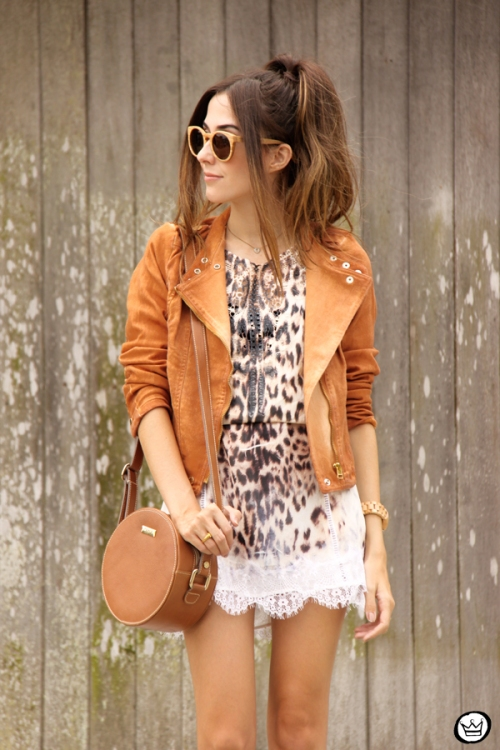 FashionCoolture - 02.04.2015 look du jour Moikana animal print (2)