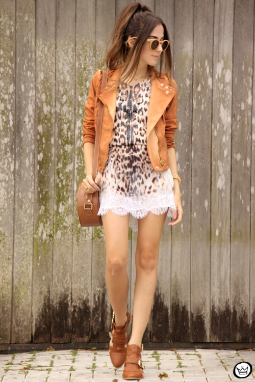 FashionCoolture - 02.04.2015 look du jour Moikana animal print (6)