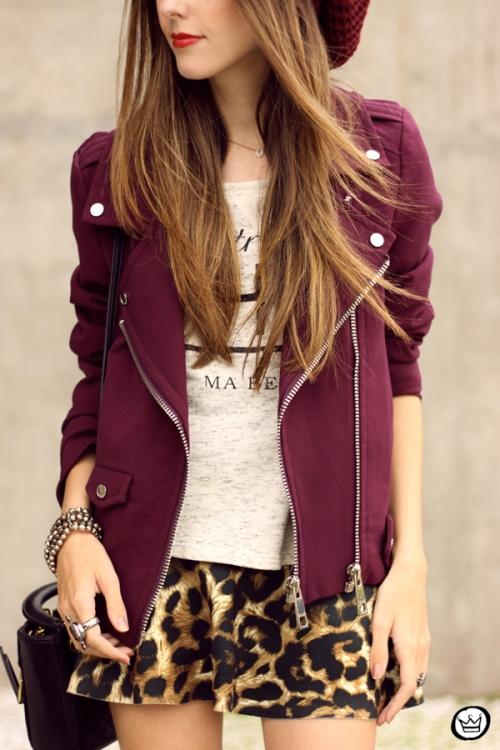 FashionCoolture - 03.04.2015 look du jour Dafiti outono (4)