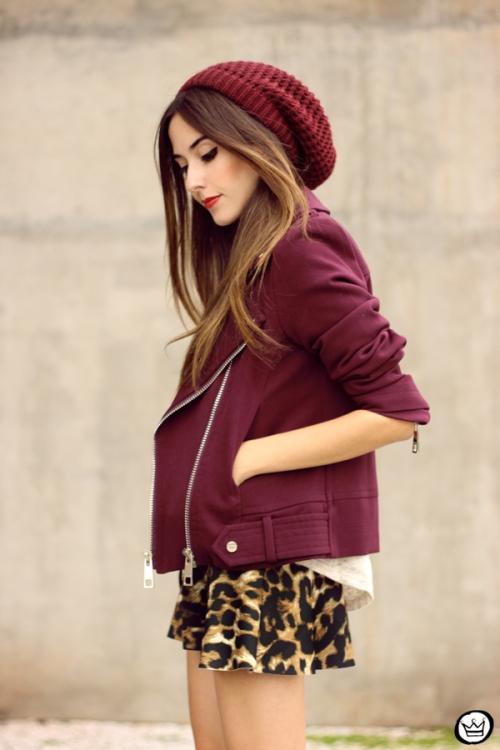 FashionCoolture - 03.04.2015 look du jour Dafiti outono (5)