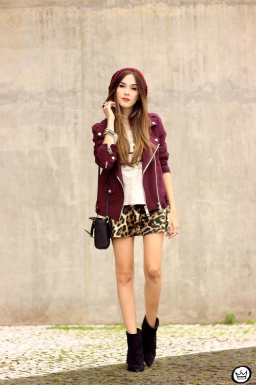 FashionCoolture - 03.04.2015 look du jour Dafiti outono (6)