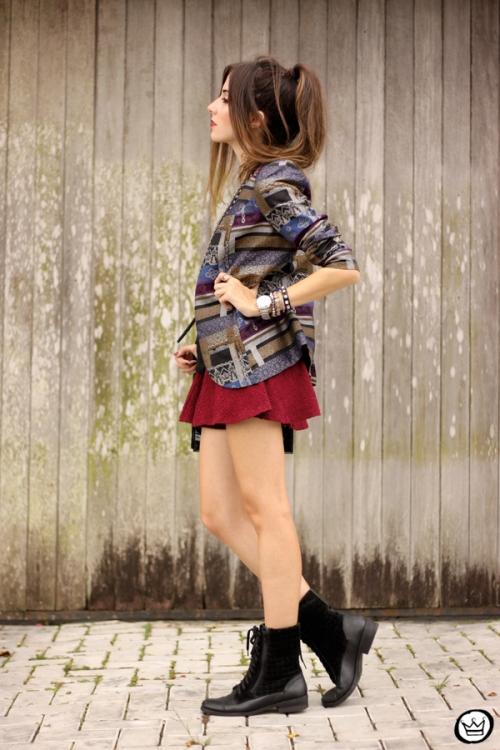 FashionCoolture - 06.04.2015 look du jour Lez a Lez (3)