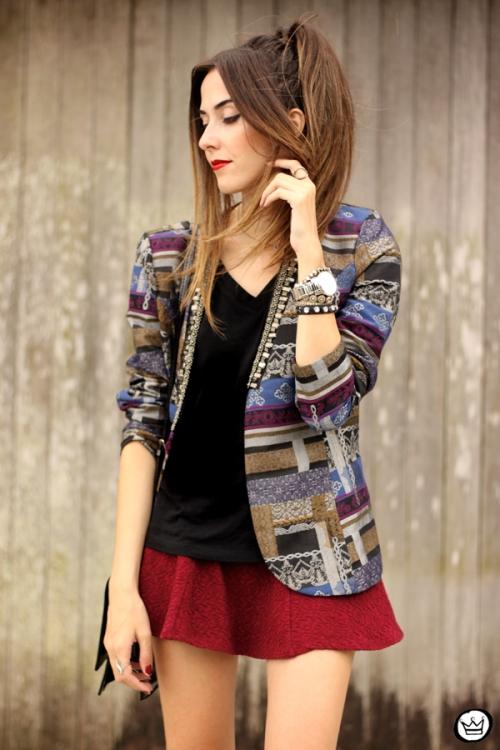 FashionCoolture - 06.04.2015 look du jour Lez a Lez (5)