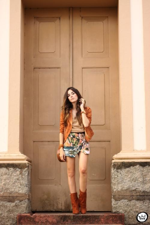 FashionCoolture - 16.04.2015 look du jour Moikana (1)