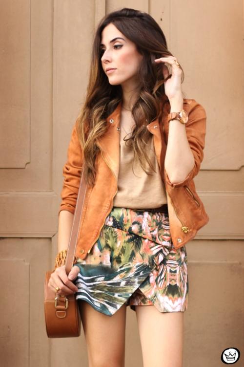 FashionCoolture - 16.04.2015 look du jour Moikana (2)
