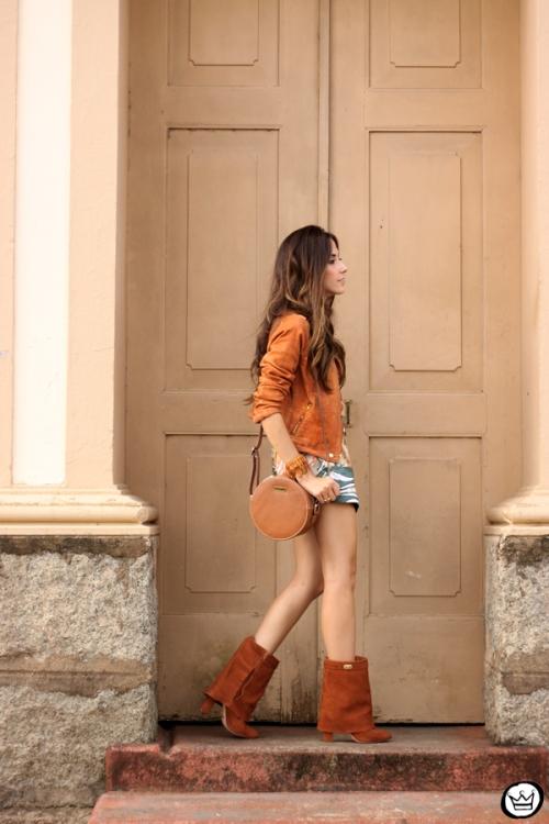 FashionCoolture - 16.04.2015 look du jour Moikana (3)