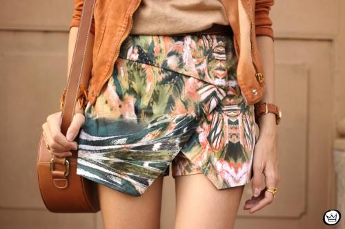 FashionCoolture - 16.04.2015 look du jour Moikana (4)