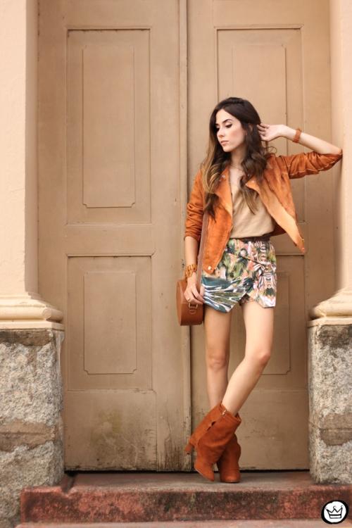 FashionCoolture - 16.04.2015 look du jour Moikana (7)