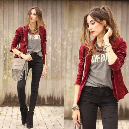FashionCoolture (2)