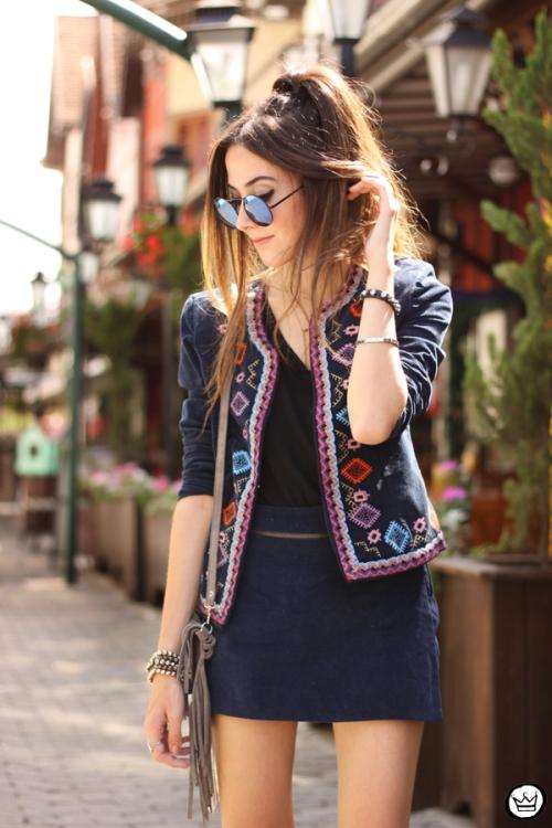 FashionCoolture - 20.04.2015 look du jour Lez a Lez (2)