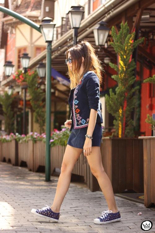 FashionCoolture - 20.04.2015 look du jour Lez a Lez (3)