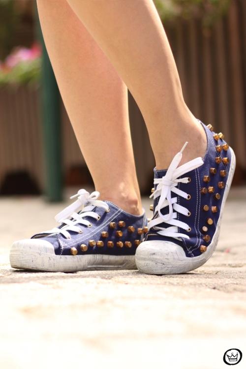 FashionCoolture - 20.04.2015 look du jour Lez a Lez (4)