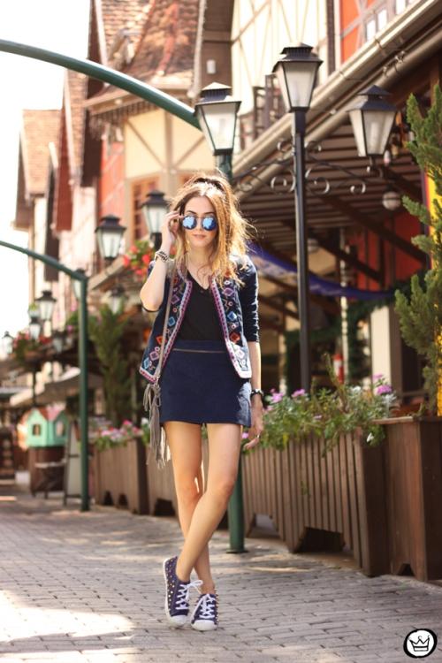 FashionCoolture - 20.04.2015 look du jour Lez a Lez (6)