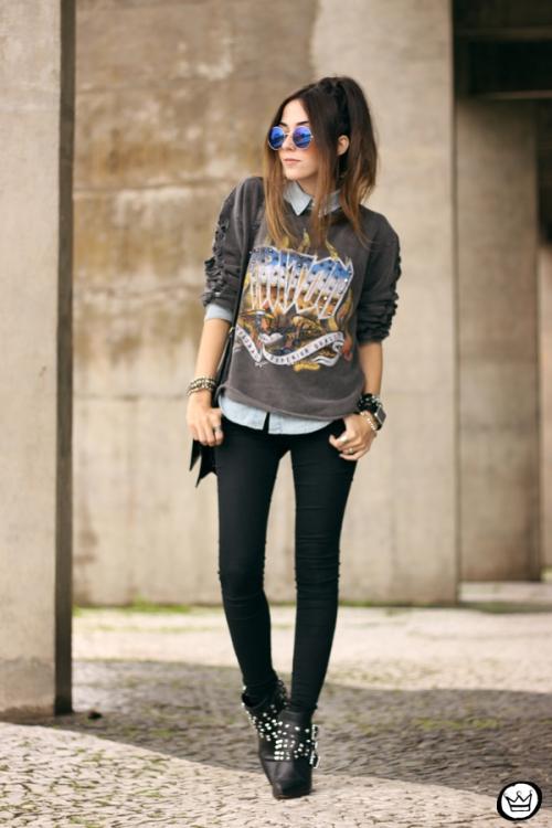 FashionCoolture - 23.04.2015 look du jour Triton (1)