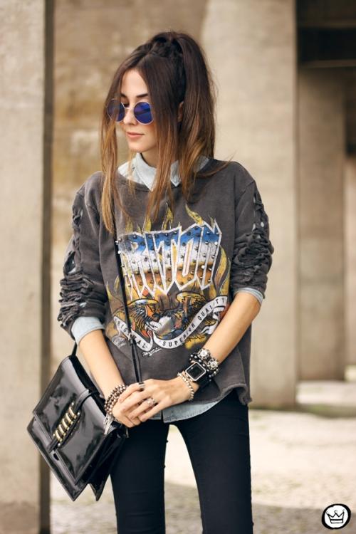 FashionCoolture - 23.04.2015 look du jour Triton (2)