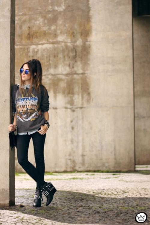 FashionCoolture - 23.04.2015 look du jour Triton (3)