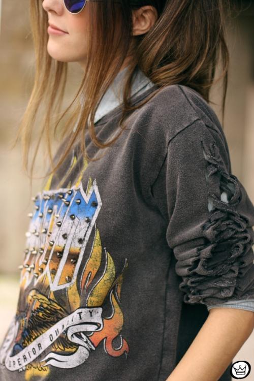 FashionCoolture - 23.04.2015 look du jour Triton (4)