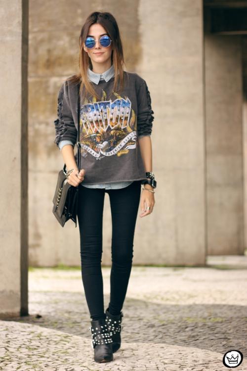 FashionCoolture - 23.04.2015 look du jour Triton (6)