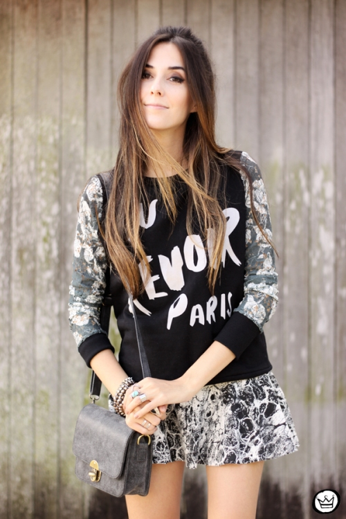 FashionCoolture - 29.04.2015 look du jour SlyWear black pARIS (4)