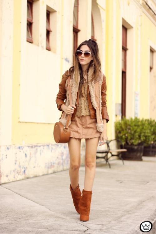 FashionCoolture - 30.04.2015 look du jour MondaBelle (1)