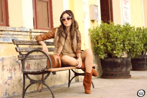 FashionCoolture - 30.04.2015 look du jour MondaBelle (3)