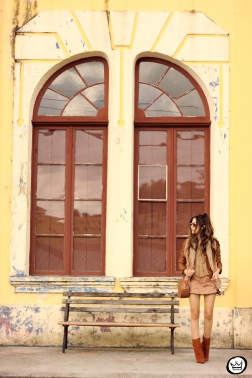 FashionCoolture - 30.04.2015 look du jour MondaBelle (4)