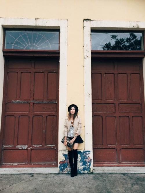 FashionCoolture - Instagram pictures