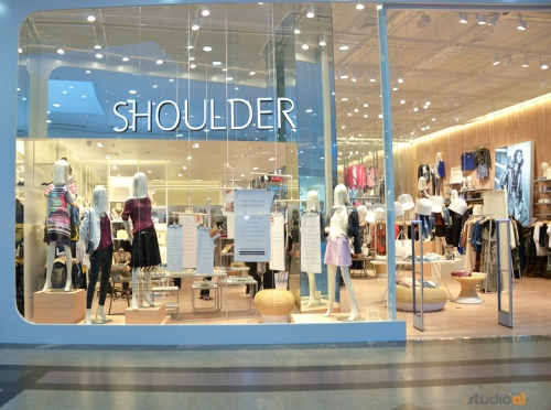 FashionCoolture - Shoulder Blumenau (1)