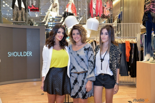 FashionCoolture - Shoulder Blumenau (2)