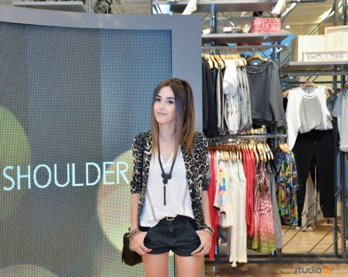 FashionCoolture - Shoulder Blumenau (7)