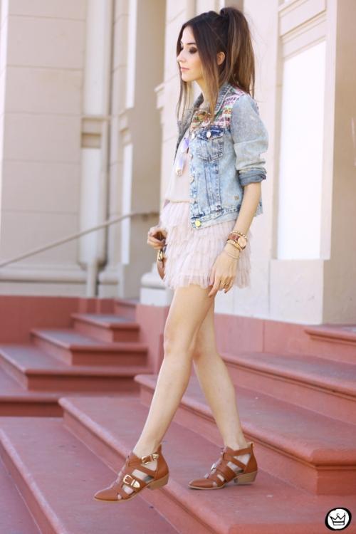 FashionColture - 17.05.2015 look du jour Lofty Manner (4)