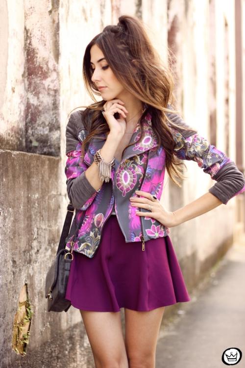 FashionCoolture - 01.05.2015 look du jour Lez a Lez (4)