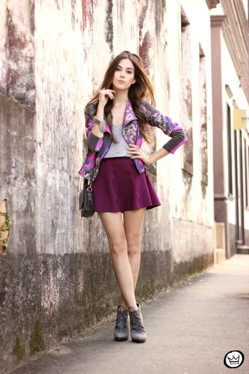 FashionCoolture - 01.05.2015 look du jour Lez a Lez (5)