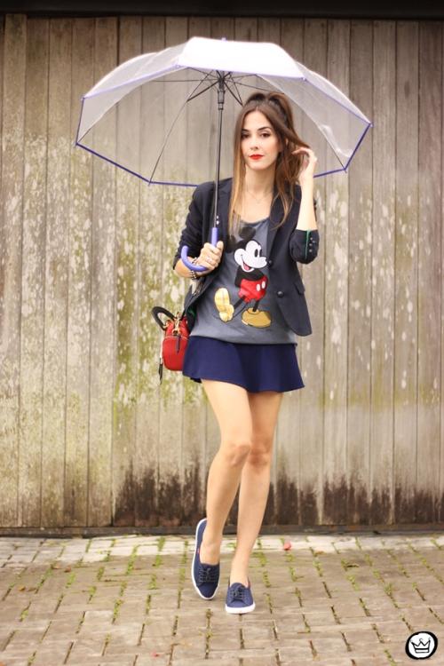 FashionCoolture - 02.05.2015 look du jour Dafiti Mickey t-shirt (1)
